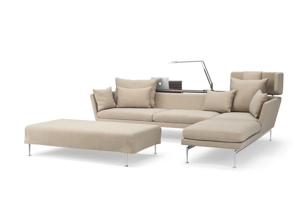 sm arredamenti a mantova suita sofa family