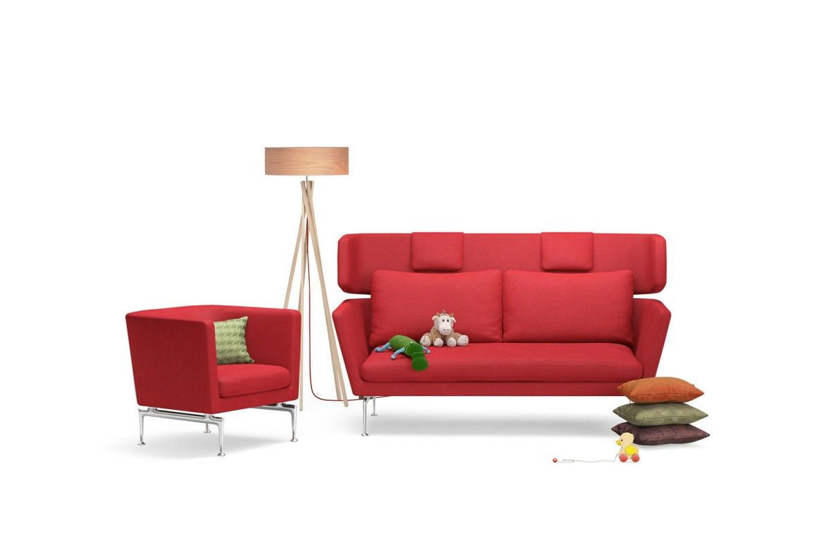 Sm arredamenti a mantova suita sofa family for Poltrone e sofa pescara