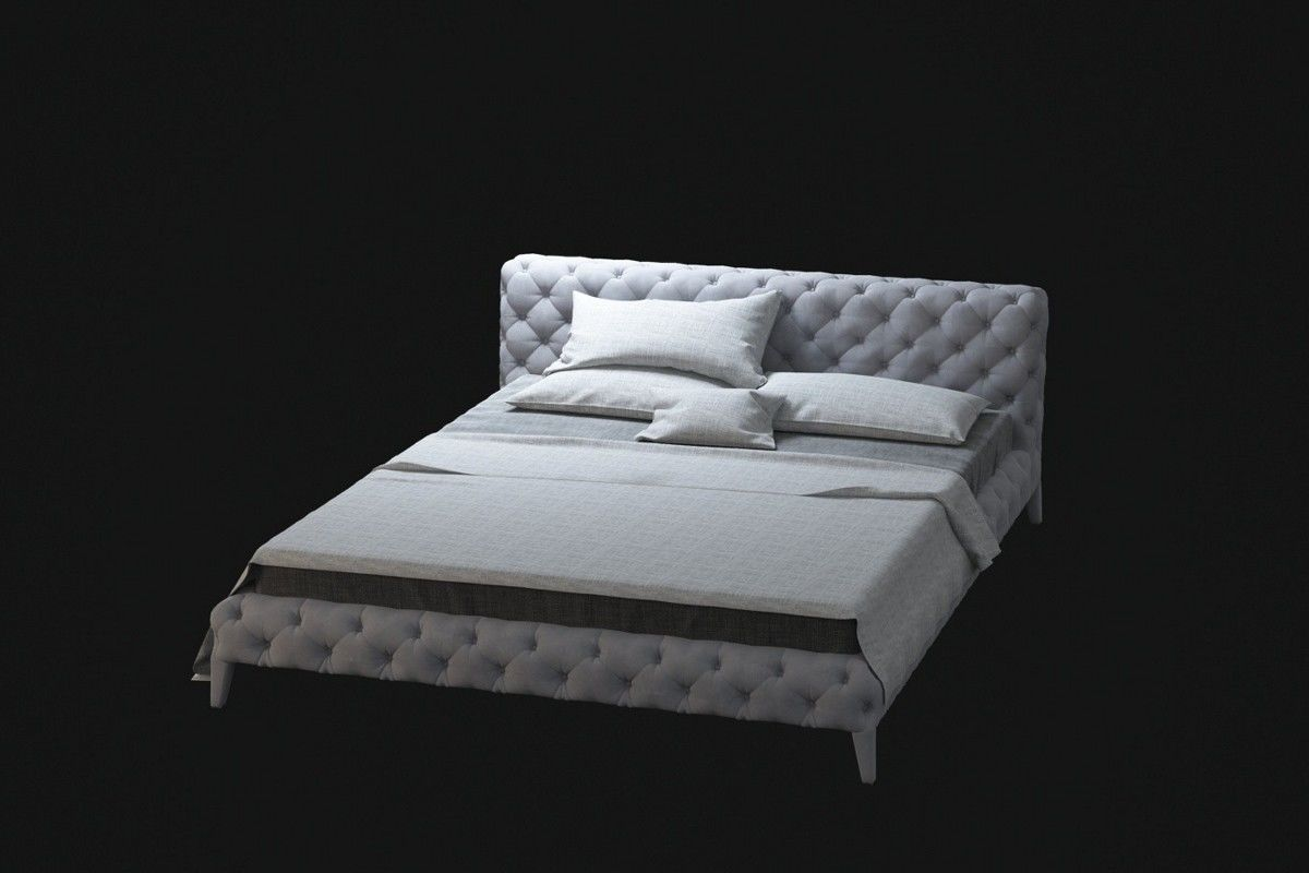 Letto Arketipo Firenze Windsor Dream