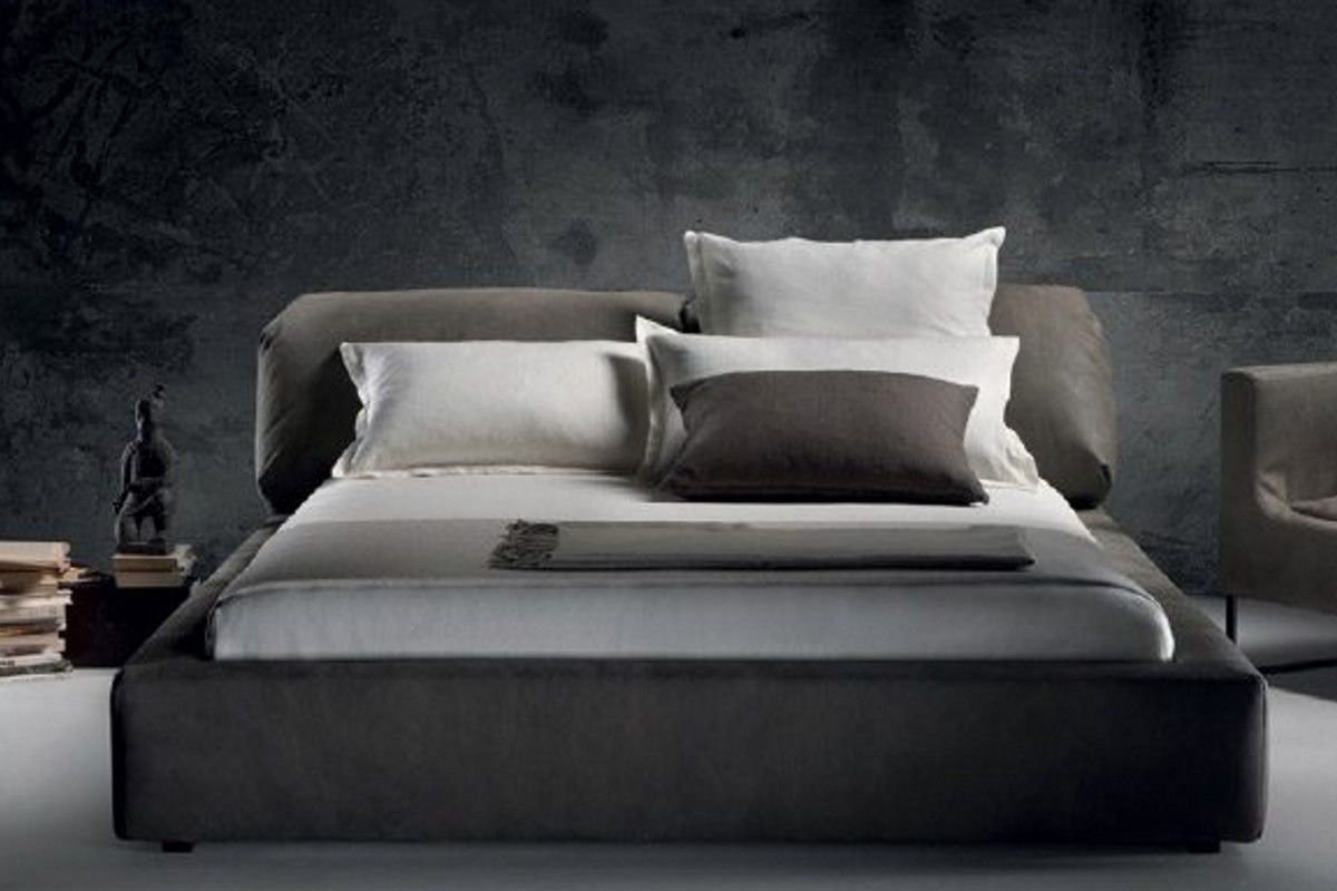 Letto valentini William