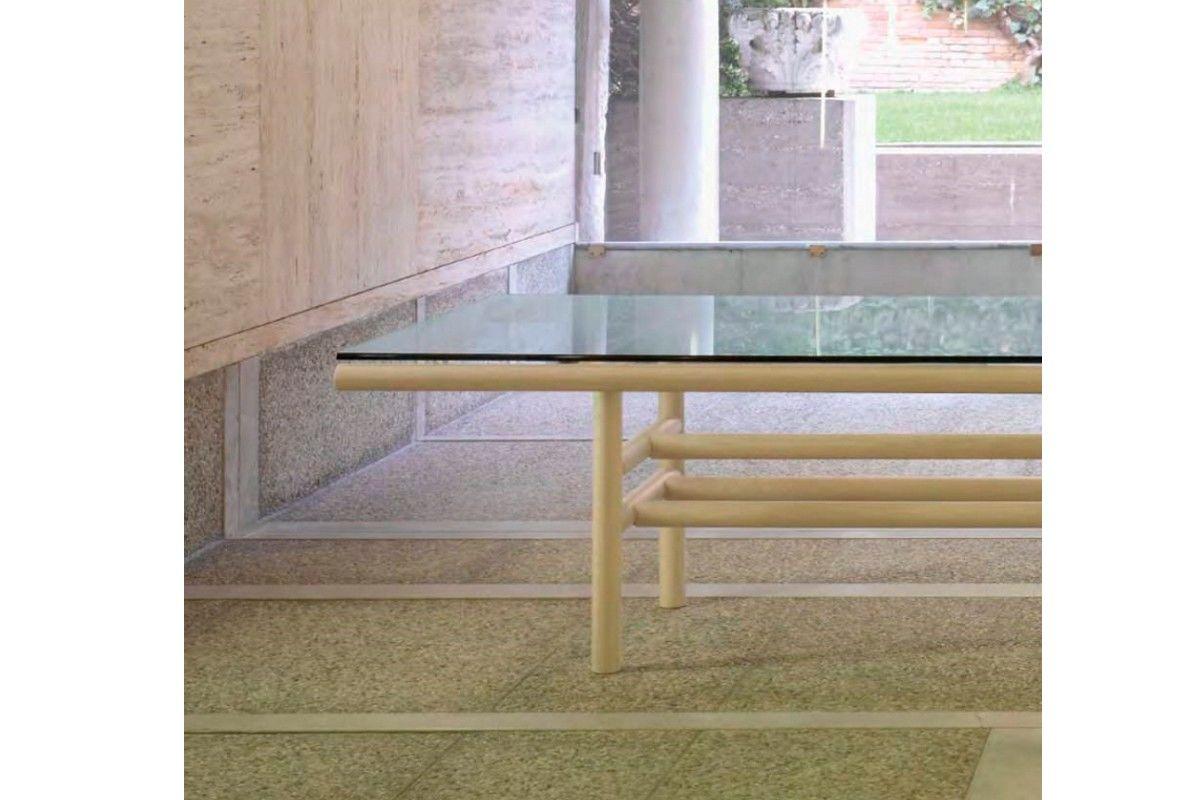 I Grandi Maestri Del Design La Spezia.Mobili Di Design Pezzi Unici Sm Arredamenti A Mantova