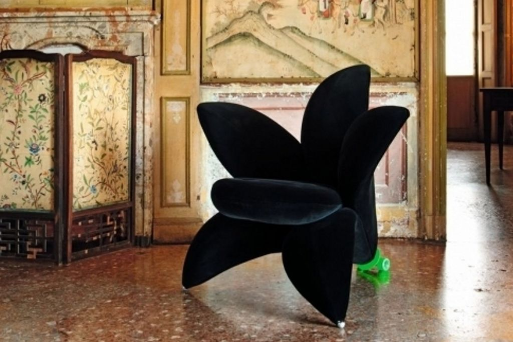 Poltrona Edra Giglio.Poltrone Lago Di Garda Verona Mantova Poltrone Di Design