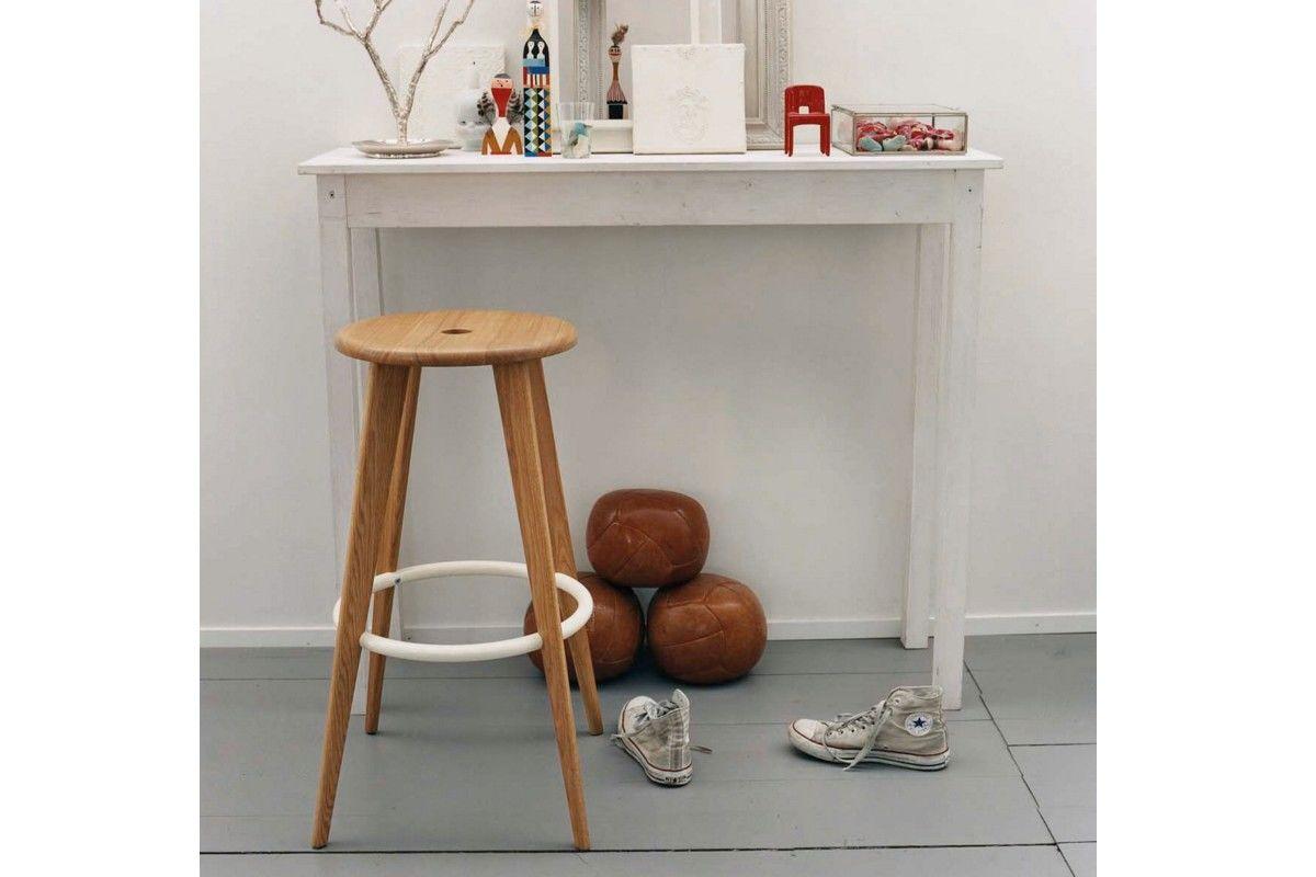 Sedie e sedute per ogni cucina e soggiorno scopri l ampia selezione sm